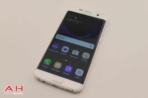 Galaxy S7 Edge MWC AH 6 1