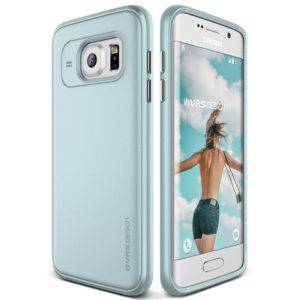 Galaxy S7 Edge VRS Design Cases (1)