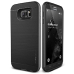 Galaxy S7 Edge VRS Design Cases 4