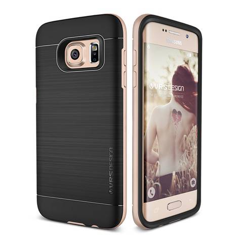 Galaxy S7 Edge VRS Design Cases 5