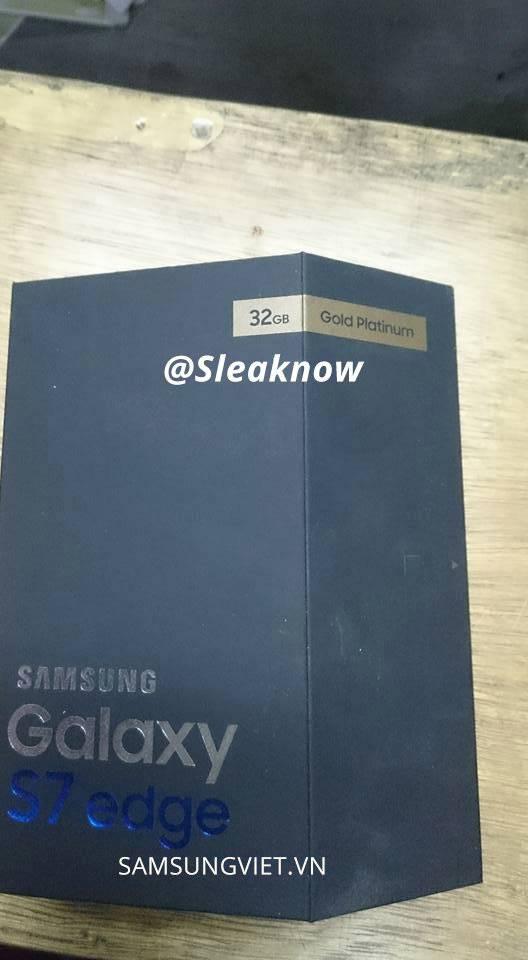Galaxy S7 Edge retail box leak_1