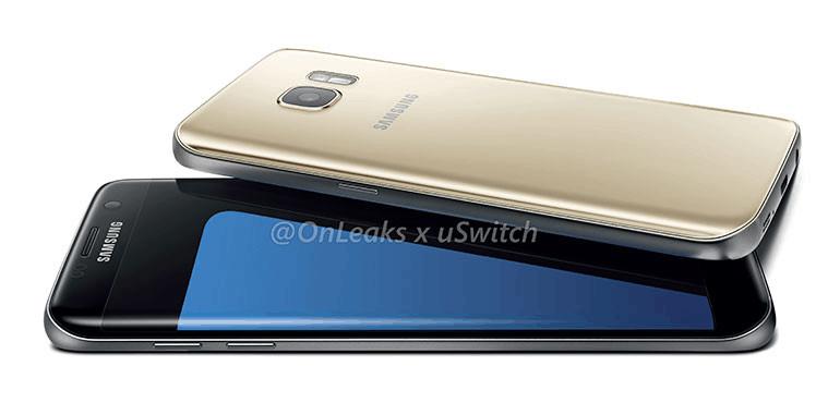 Galaxy S7 Edge uSwitch 01