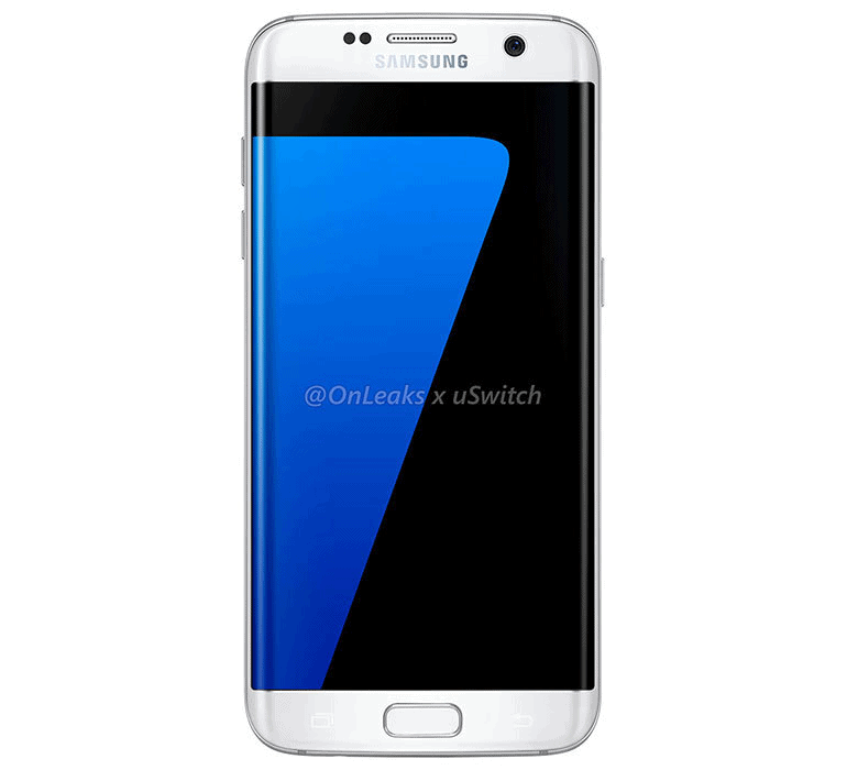 Galaxy S7 Edge uSwitch 04