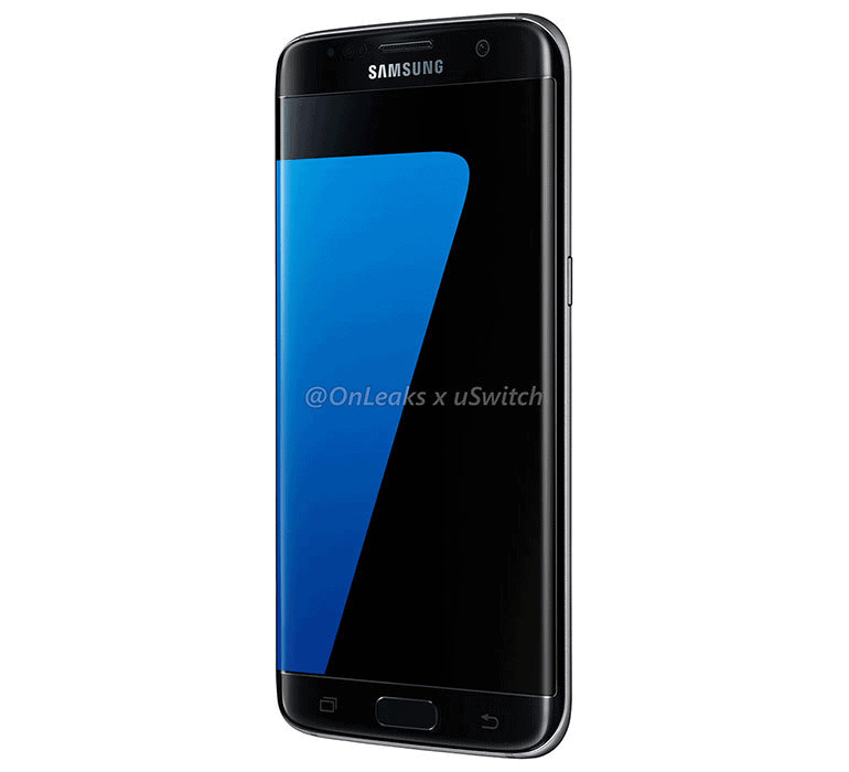 Galaxy S7 Edge uSwitch 06