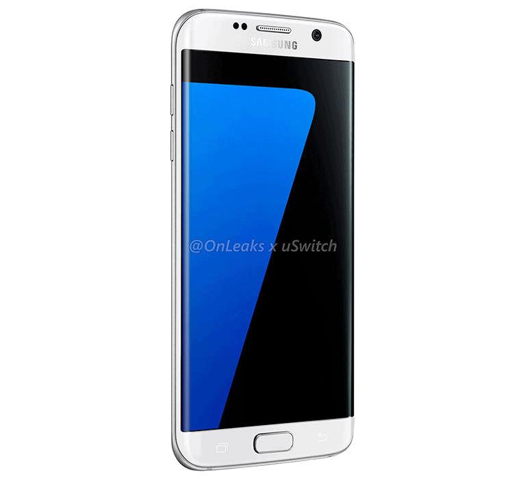Galaxy S7 Edge uSwitch 07