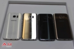 Galaxy S7 Group MWC AH 1