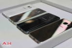 Galaxy S7 Group MWC AH 2