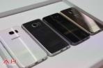 Galaxy S7 Group MWC AH 3