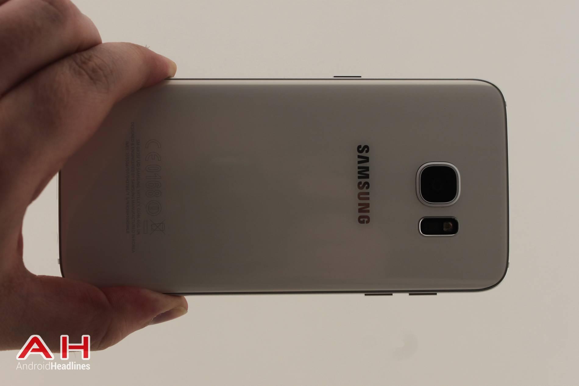 Galaxy S7 MWC AH 1 1