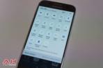 Galaxy S7 MWC AH 11