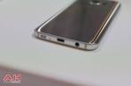 Galaxy S7 MWC AH 4