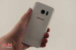 Galaxy S7 MWC AH 6