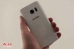 Galaxy S7 MWC AH 7 1