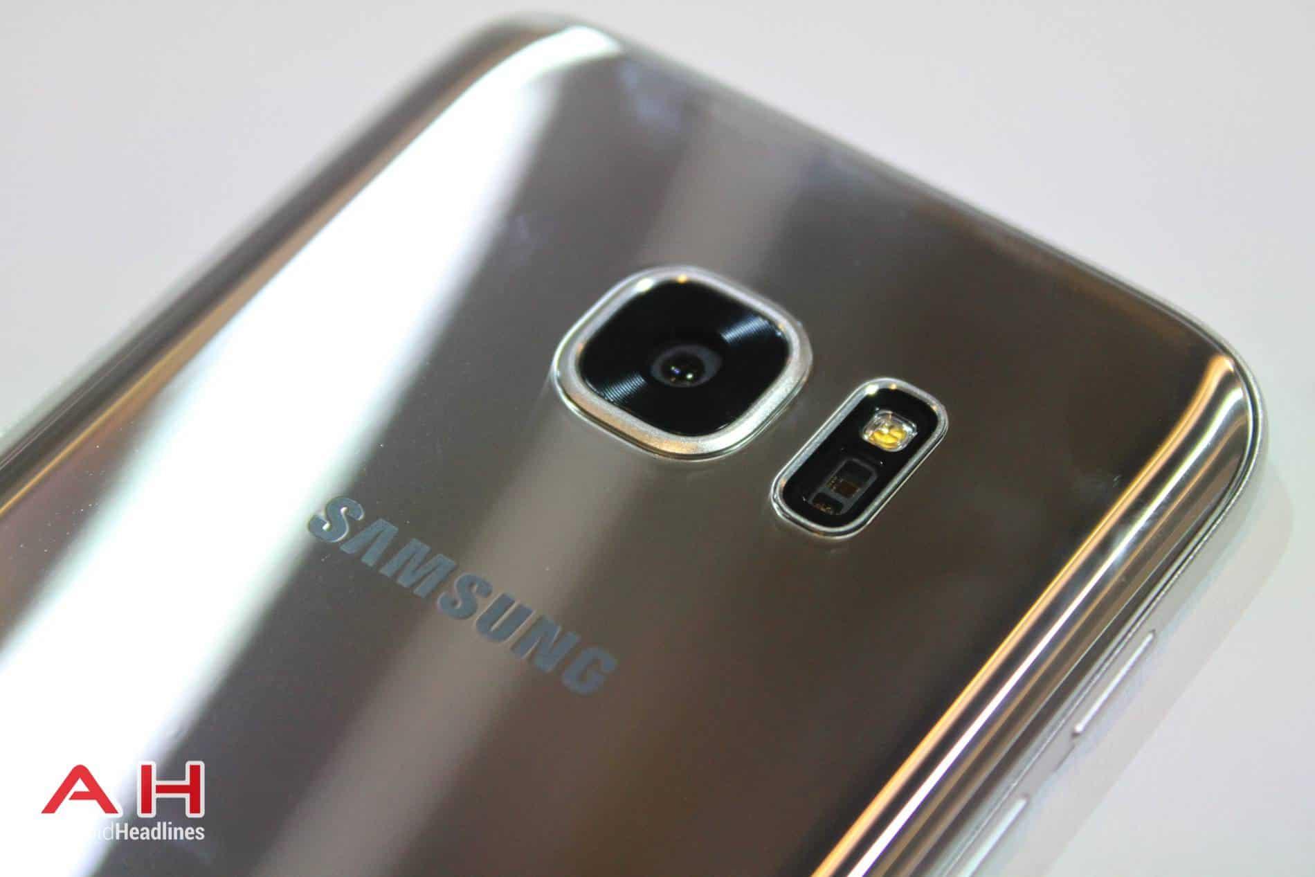 Galaxy S7 MWC AH 7