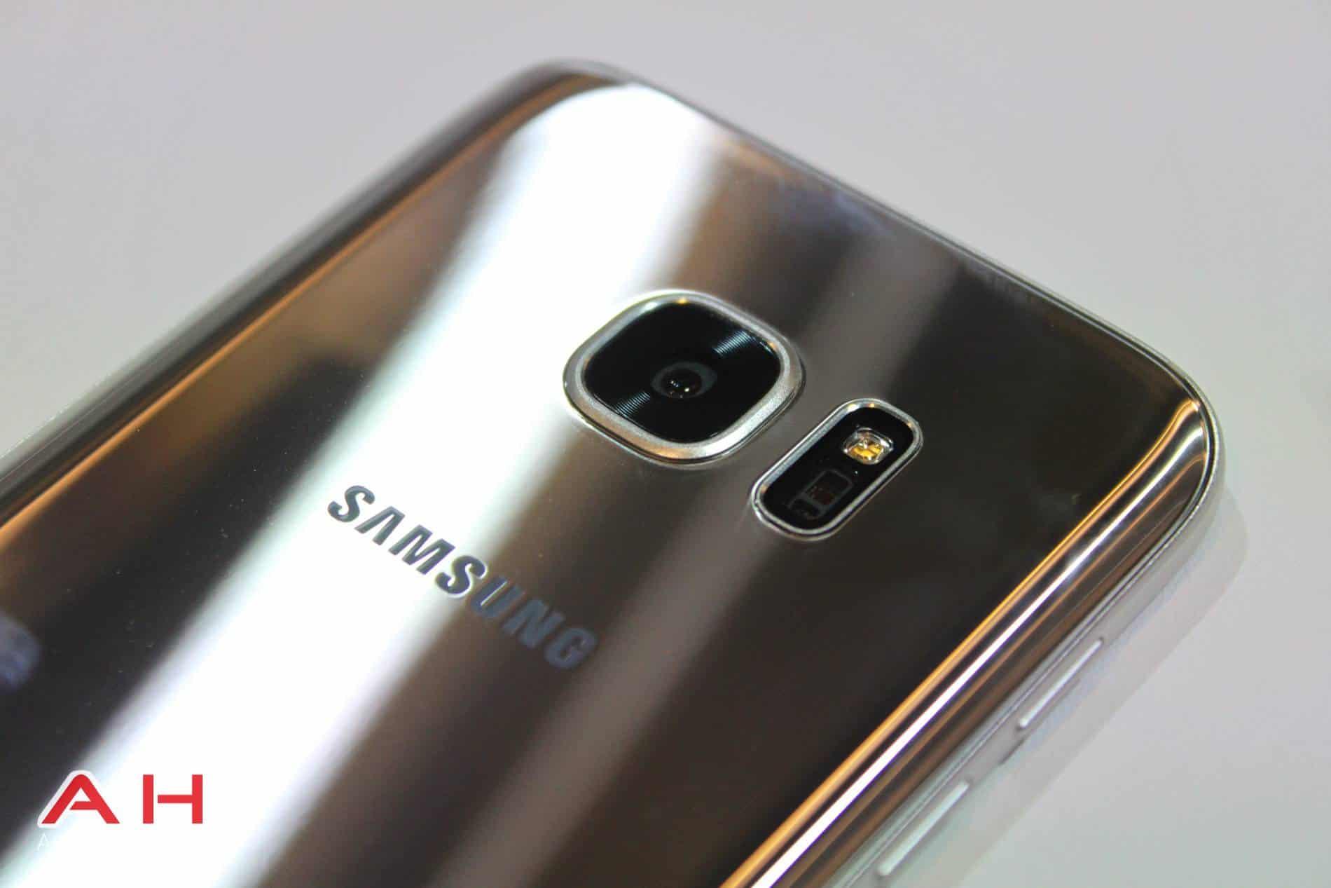 Galaxy S7 MWC AH 8