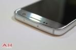 Galaxy S7 MWC AH 9