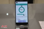 Galaxy S7 MWC Booth AH 10