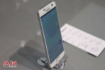 Galaxy S7 MWC Booth AH 12