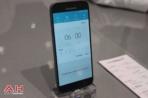 Galaxy S7 MWC Booth AH 6