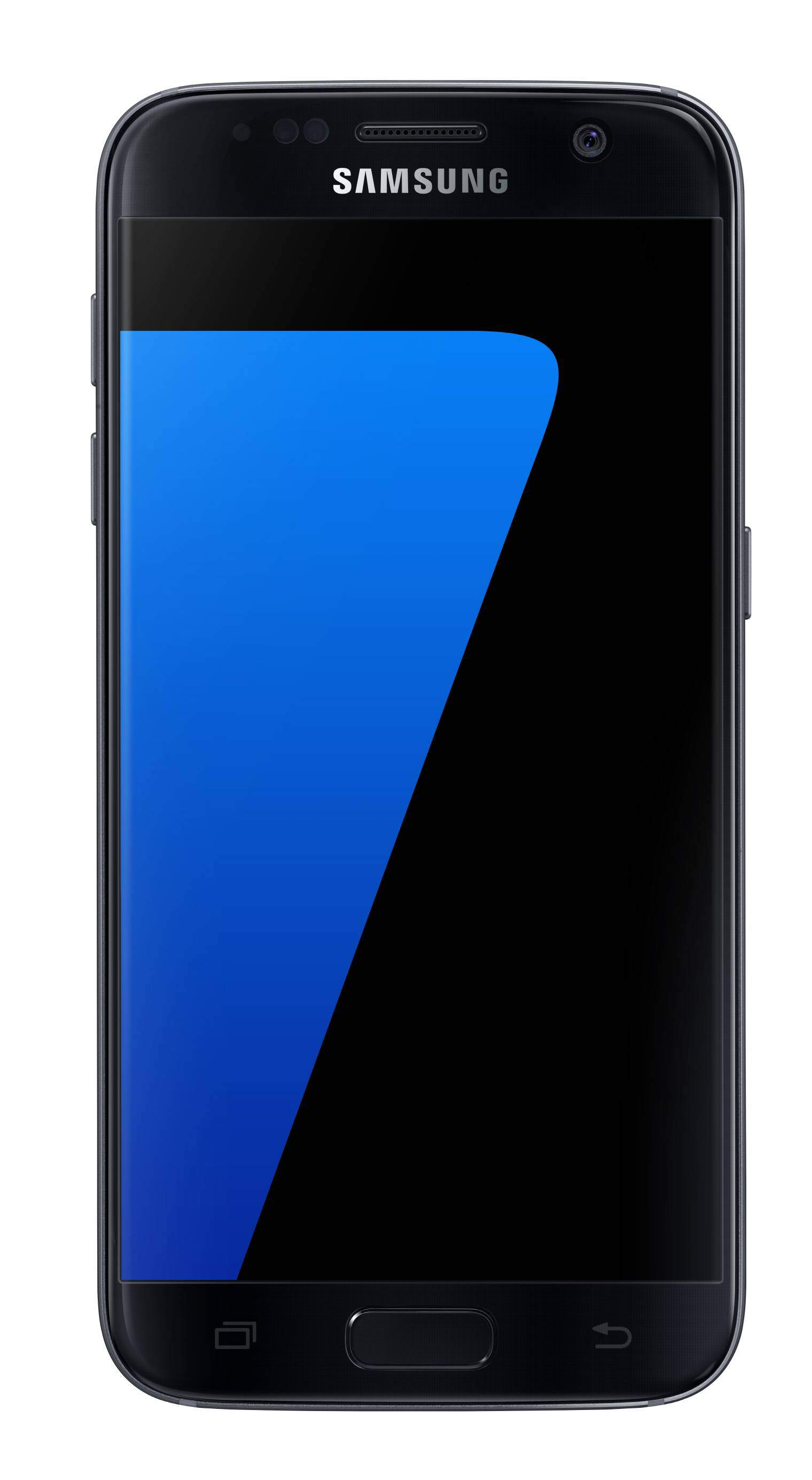 Galaxy S7 PRESS 1
