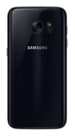 Galaxy S7 PRESS 2