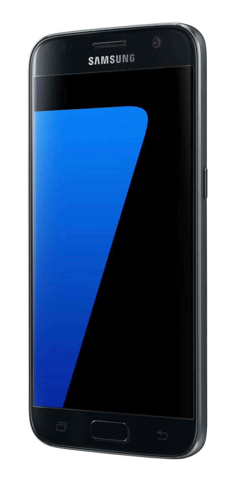 Galaxy S7 PRESS 3