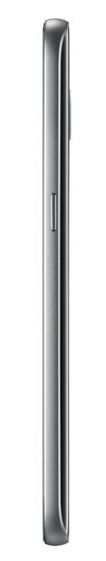 Galaxy S7 PRESS 4