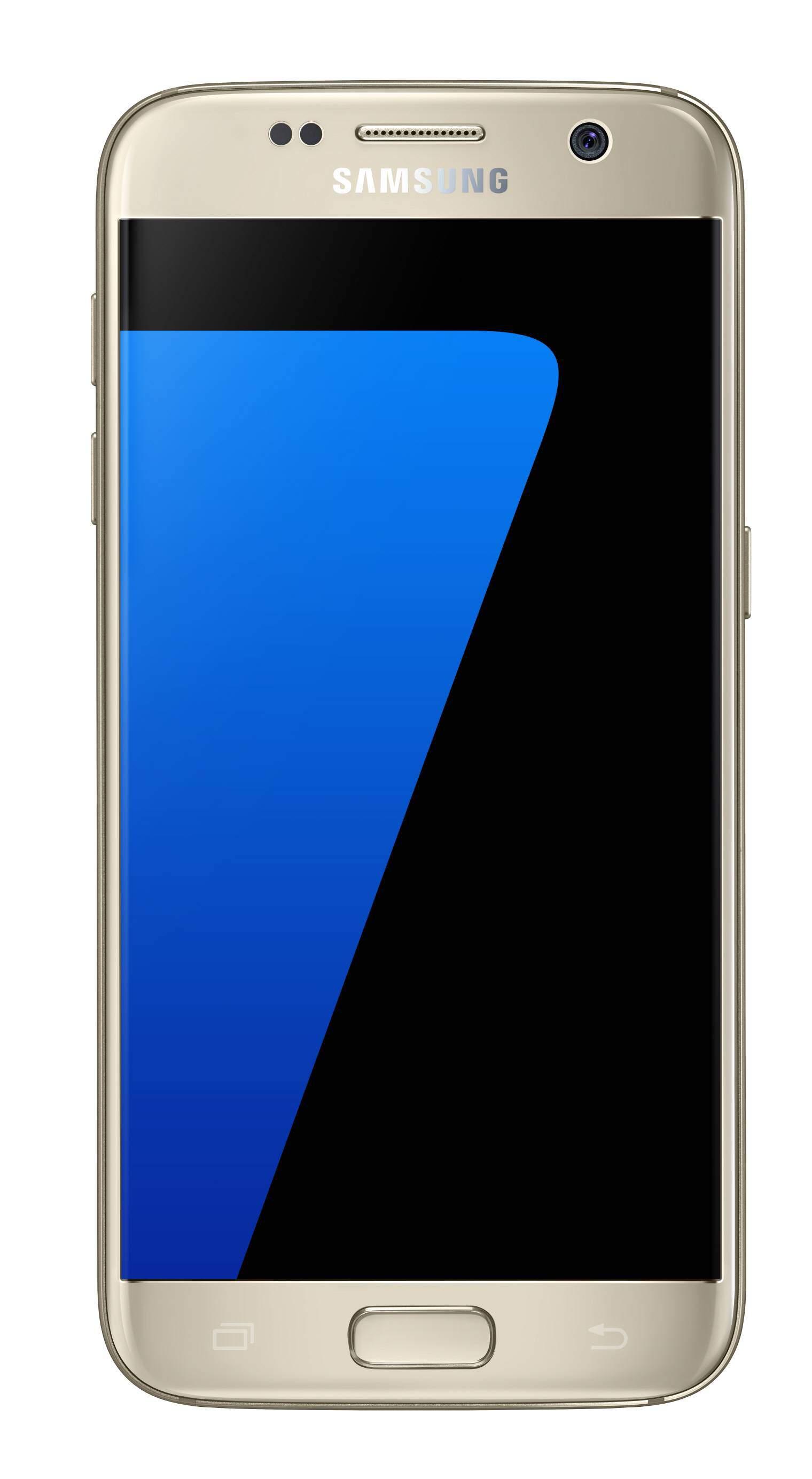 Galaxy S7 PRESS 5