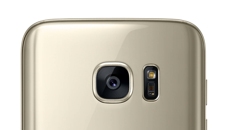 Galaxy S7 PRESS 6 1