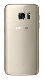 Galaxy S7 PRESS 6