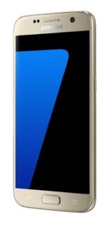 Galaxy S7 PRESS 7