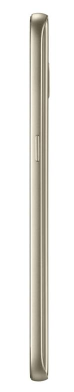 Galaxy S7 PRESS 8