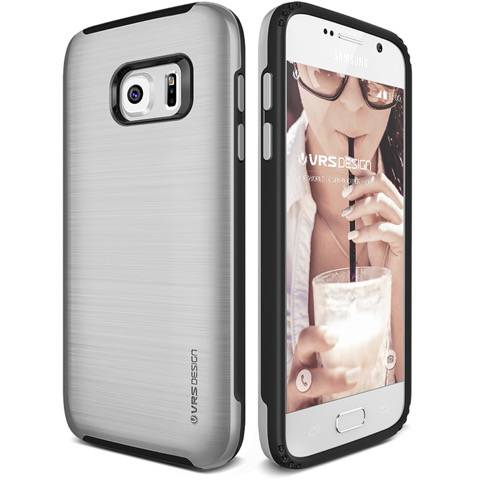 Galaxy S7 VRS Case New 01