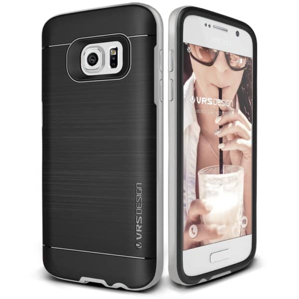 Galaxy S7 VRS Design Cases (1)