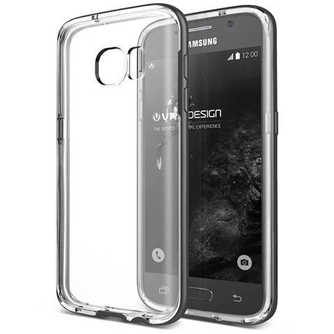 Galaxy S7 VRS Design Cases 1