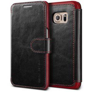Galaxy S7 VRS Design Cases (2)