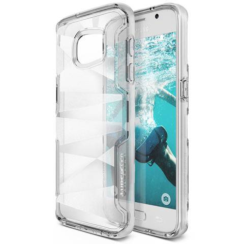 Galaxy S7 VRS Design Cases 4