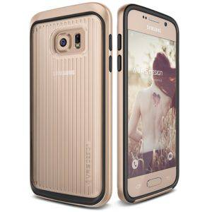 Galaxy S7 VRS Design Cases (5)