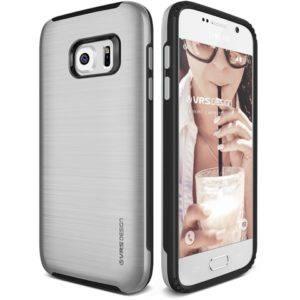 Galaxy S7 VRS Design Cases (6)