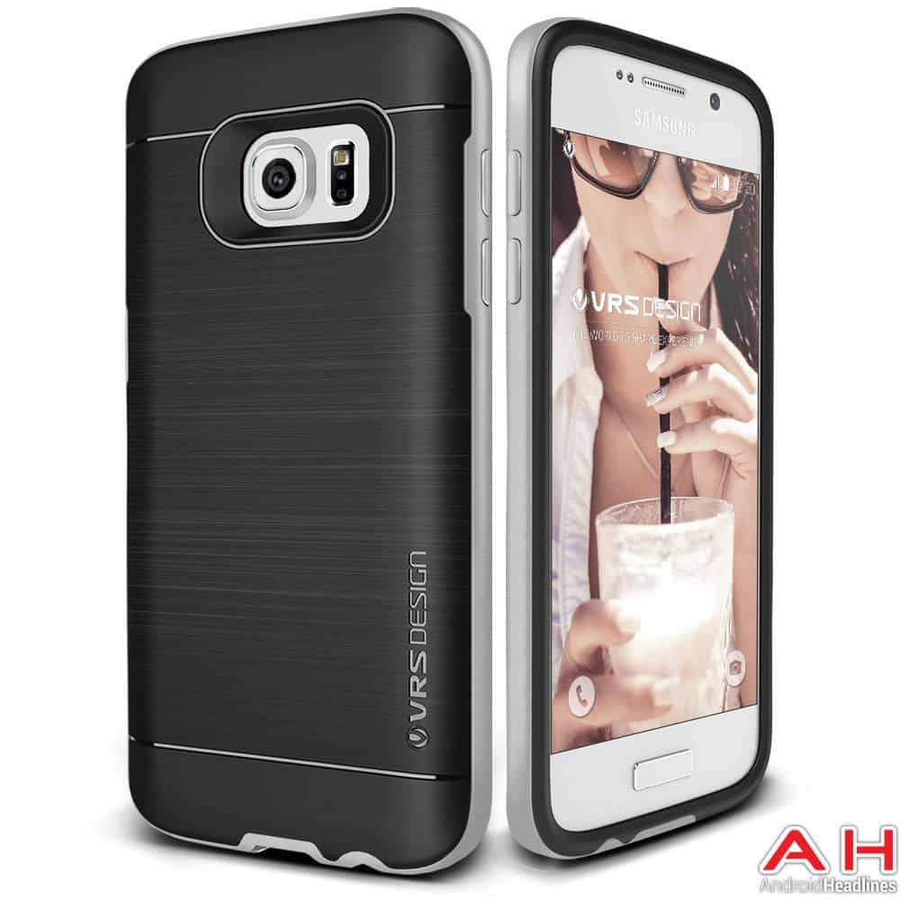 Galaxy S7 Verus Case Leak-1