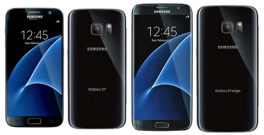 Galaxy S7 and S7 Edge leaked renders_1