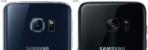 Galaxy S7 vs S7 Edge pre release 2