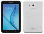 Galaxy Tab E 7.0 2016 leak 1