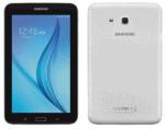 Galaxy Tab E 7.0 (2016) leak_1