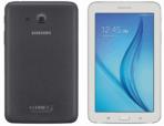 Galaxy Tab E 7.0 2016 leak 2