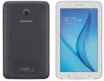 Galaxy Tab E 7.0 (2016) leak_2