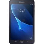 Galaxy Tab E 7.0 Black