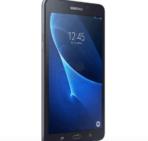 Galaxy Tab E 7.0 Black 1