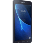 Galaxy Tab E 7.0 Black_1