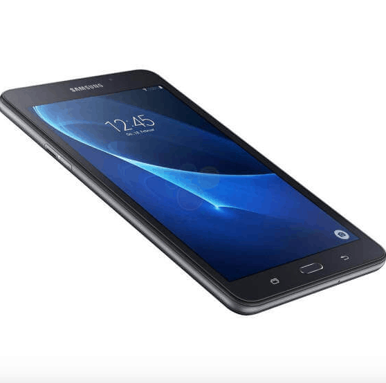 Galaxy Tab E 7.0 Black_2
